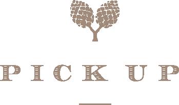 pick_up